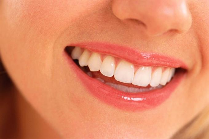 Как раньше лечили зубы