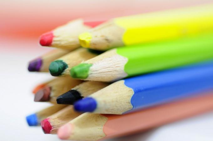 Как проводить частные уроки рисования