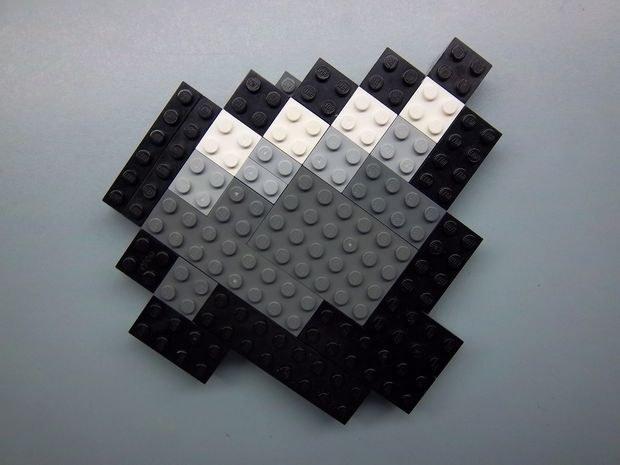 Где найти или сделать кремень в Minecraft
