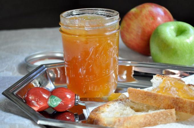 Что делать с яблочным жмыхом
