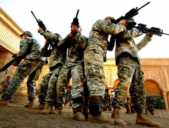 По каким причинам не берут в армию