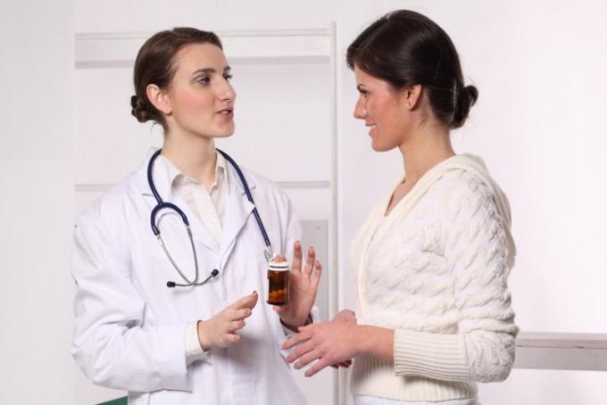 Чем лечить цистит у женщин симптомы и лечение в домашних условиях