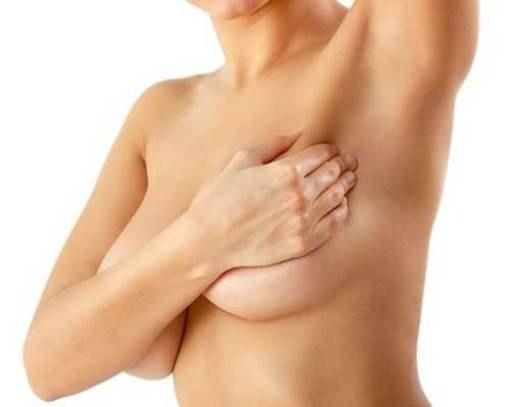 Почему возникают боли и воспаление в подмышечной впадине