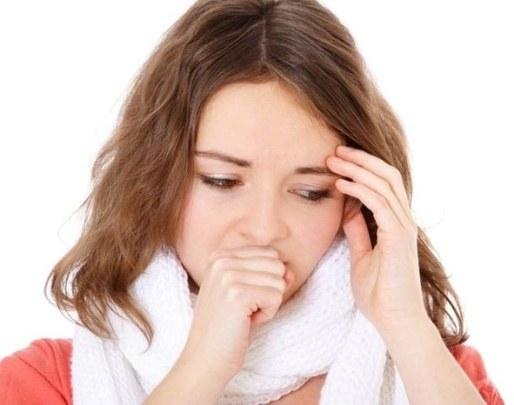 Что означают боли в спине при глубоком вдохе