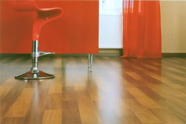 Как сварить шов линолеума в домашних условиях
