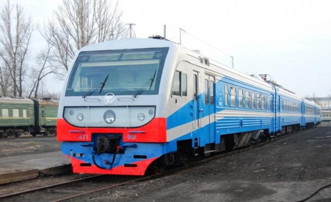 Как работают кассы московских вокзалов