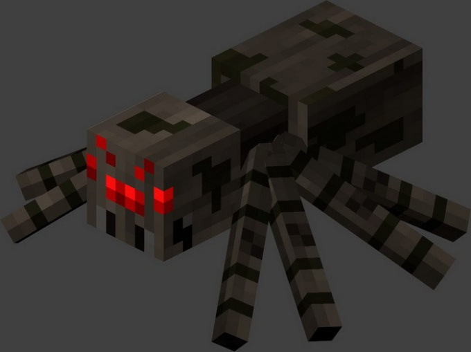http://static.planetminecraft.com/files/resource_media/screenshot/1301/Spider_minecraft_4544036_lrg.jpg