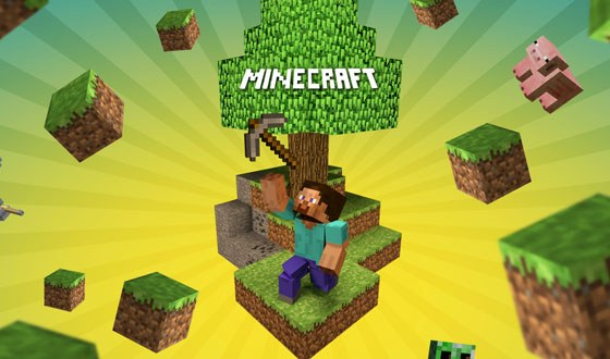 It is not easy to choose the best from all versions of Minecraft