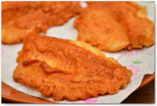 Салат из кальмаров пошаговый фото рецепт