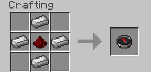 kak_v_Minecraft_sdelat_kompas2