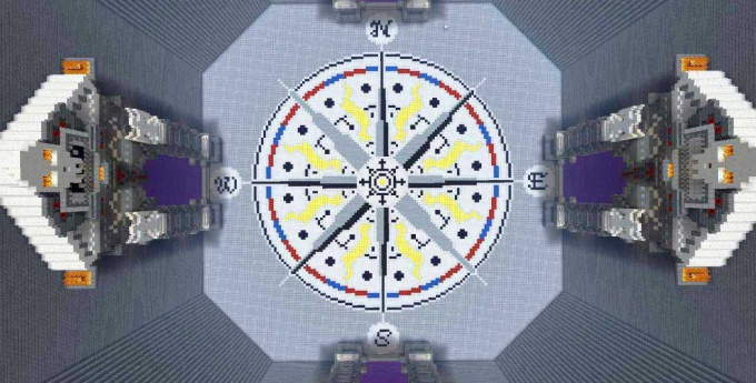 kak_v_Minecraft_sdelat_kompas