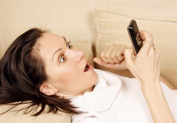 Как разыграть подругу по телефону
