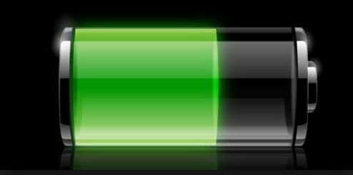 Как зарядить жизнь на полную мощность