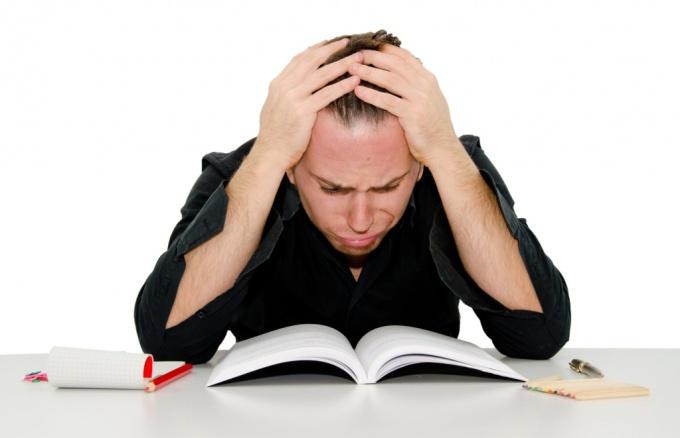Как верно написать вступление к курсовой работе либо диплому?