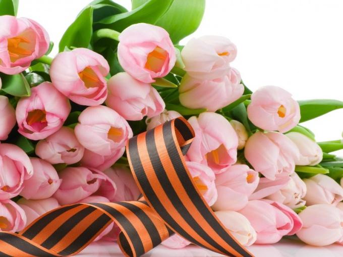 Майские праздники: как отдыхаем в 2014 году
