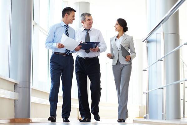 Повышение эффективности поиска работы