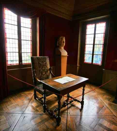 7 лучших музеев Парижа, которые можно посетить бесплатно