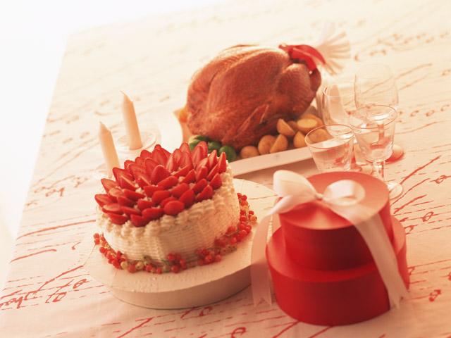 Как приготовить воздушный десерт
