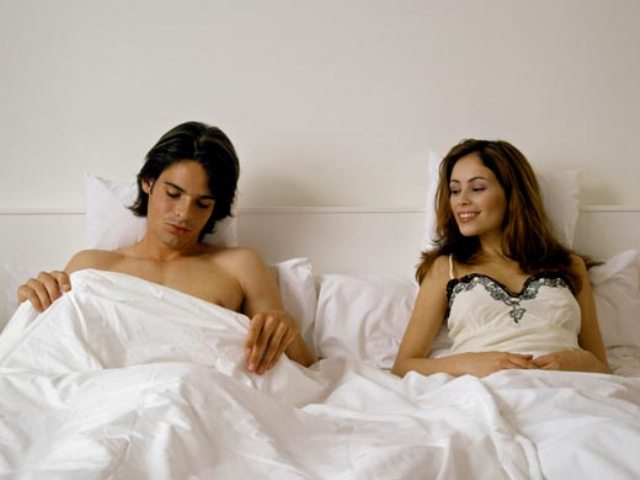Что делать, если половой член не встал — не сразу встал член причины — Секс