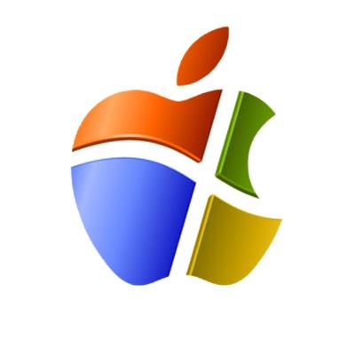 Как освоиться на Mac