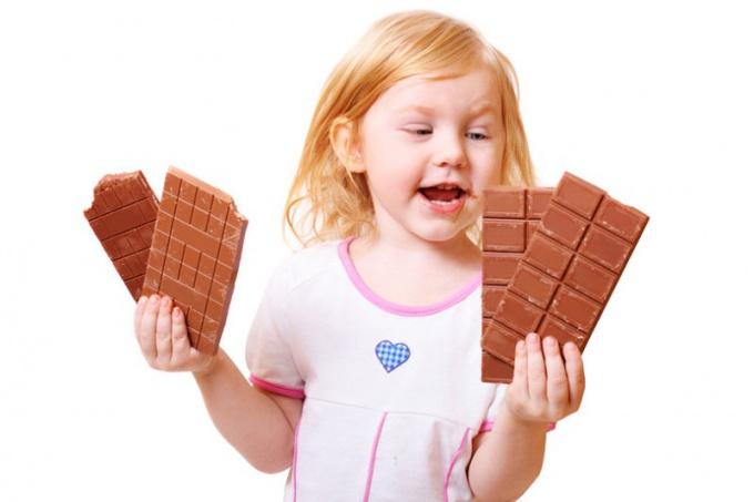 Диатез у детей – причины, симптомы и лечение