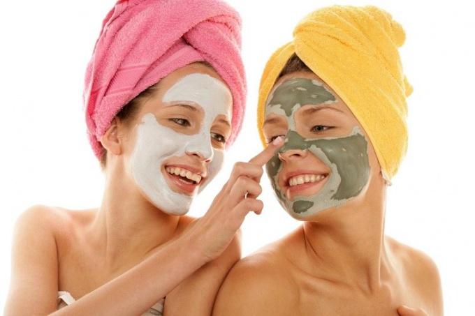 Как уменьшить выработку сальных желез на лице