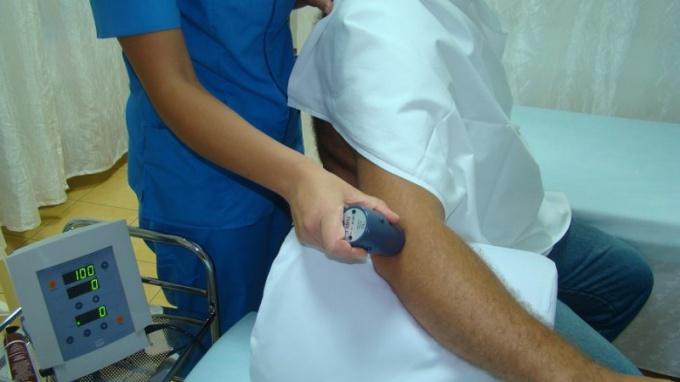 Как снять боль при артрозе в обостренном состоянии