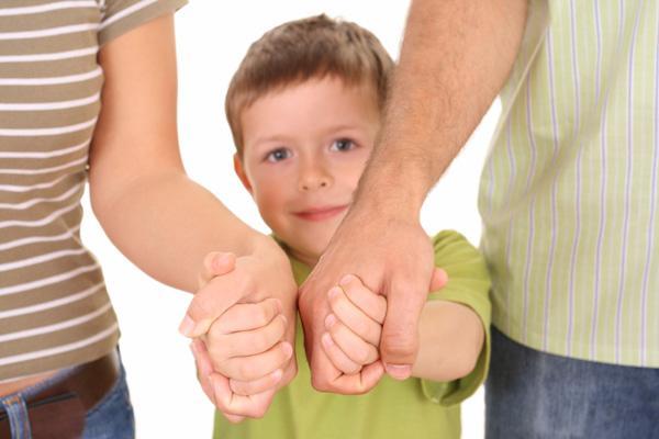 Мифы об усыновлении