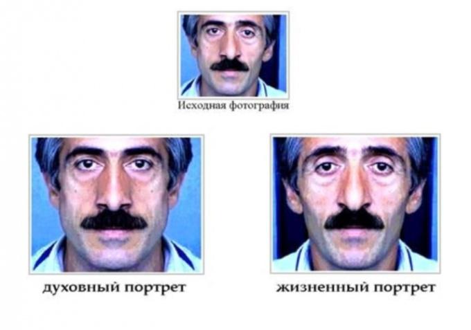 Что можно узнать о себе с помощью метода Ануашвили?