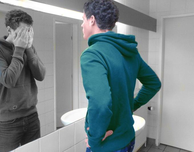 Что делать, если у тебя низкая самооценка