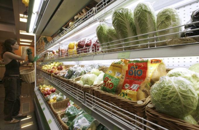 Как сохранить продукты без использования холодильника
