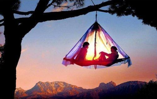 Как сделать пикник на природе незабываемым