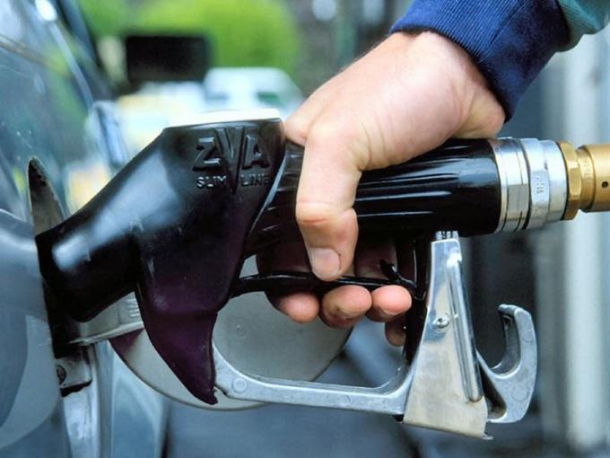 Каким бензином заправлять автомобиль