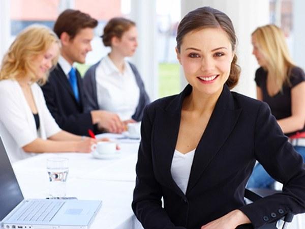 Что входит в обязанности офис-менеджера