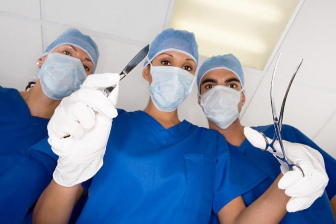 Как вылечить жировик без хирургического вмешательства