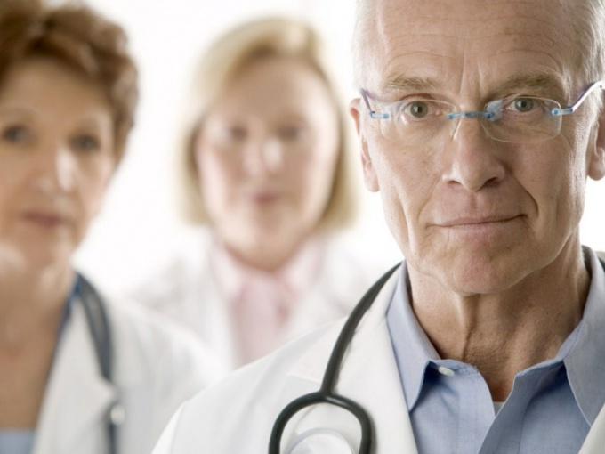 С чем связано и где распространено заболевание бери-бери