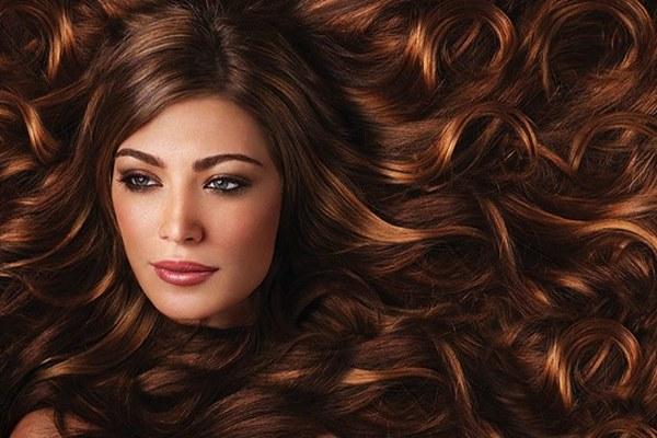 Зачем человеку нужны волосы