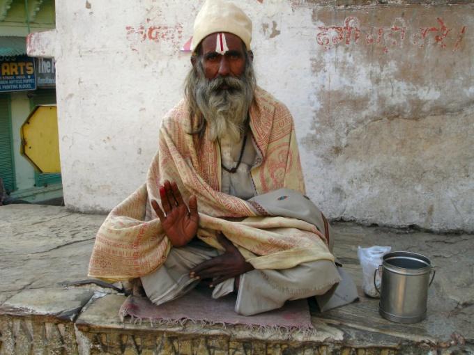 Сколько человек проживет без воды и еды