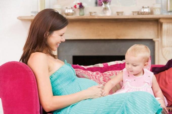 Через сколько можно забеременеть после родов