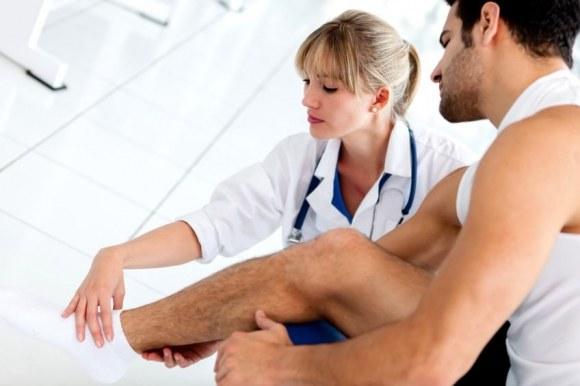 Народная медицина поможет облегчить страдания