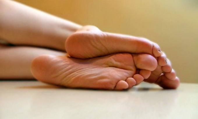 What to do when you got itchy feet