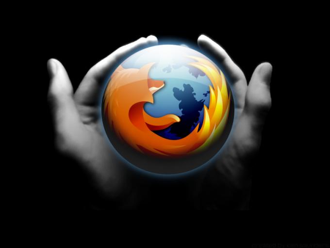 Как удалить плагины Firefox