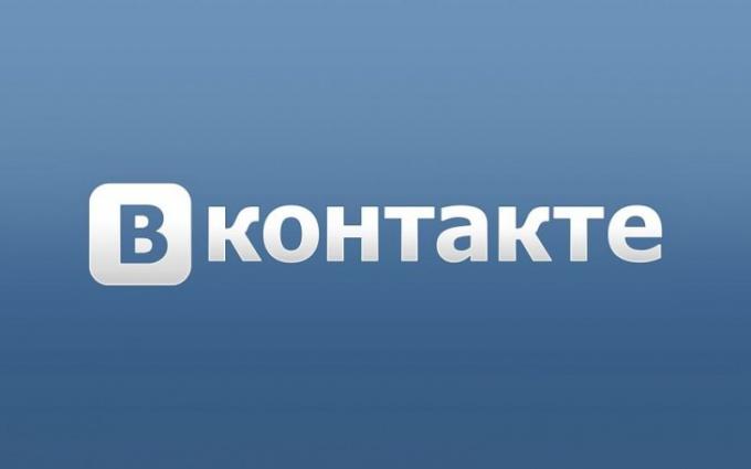 Как заработать голоса  ВКонтакте