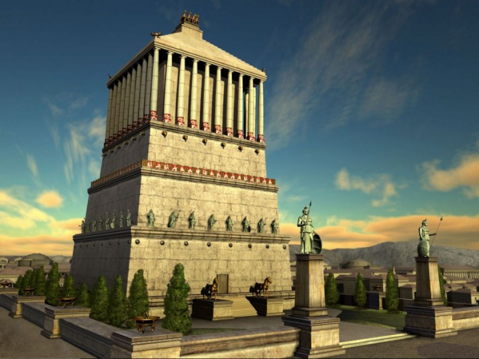 What are the main types of civilizations