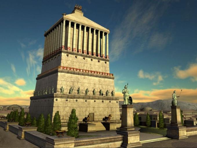 Какие существуют основные типы цивилизаций