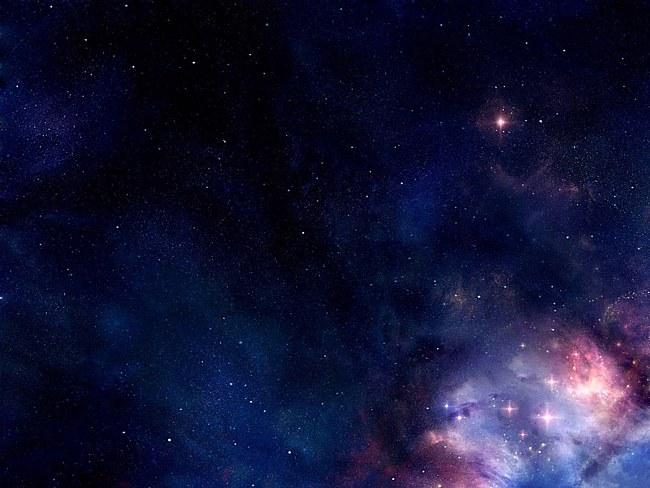 Вселенная: вечна или нет?