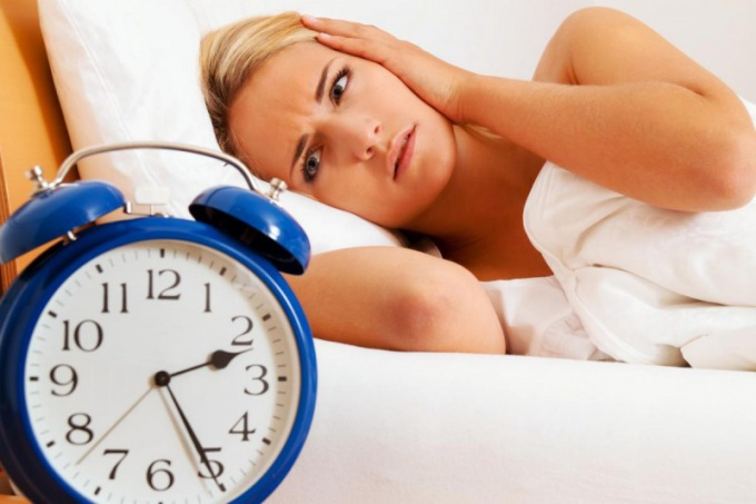 If you have insomnia, the most useless is to wait when it will pass by itself. And the most harmful to self – medicate. The faster you contact a neurologist, the faster you get rid of insomnia!