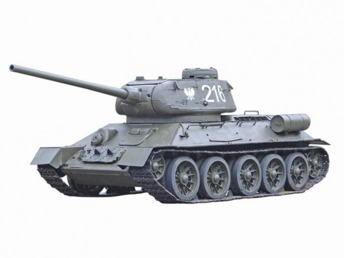 Какие существуют танковые симуляторы