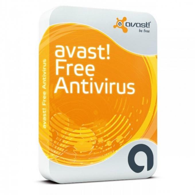 Все бесплатные антивирусы можно скачать с официального сайта разработчика