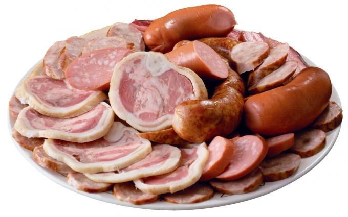 Как определиться с выбором мяса